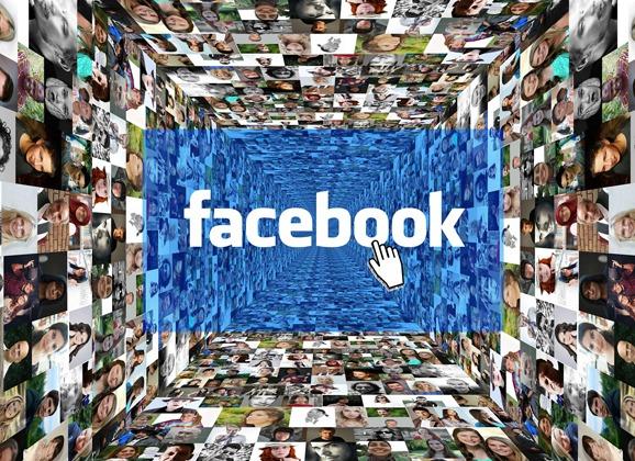 5 tipů pro správce Facebook stránek