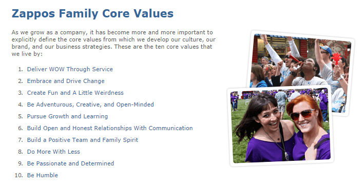 zappos-values.png