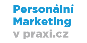 Personální Marketing v Praxi