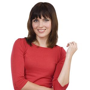 Jana Menšíková