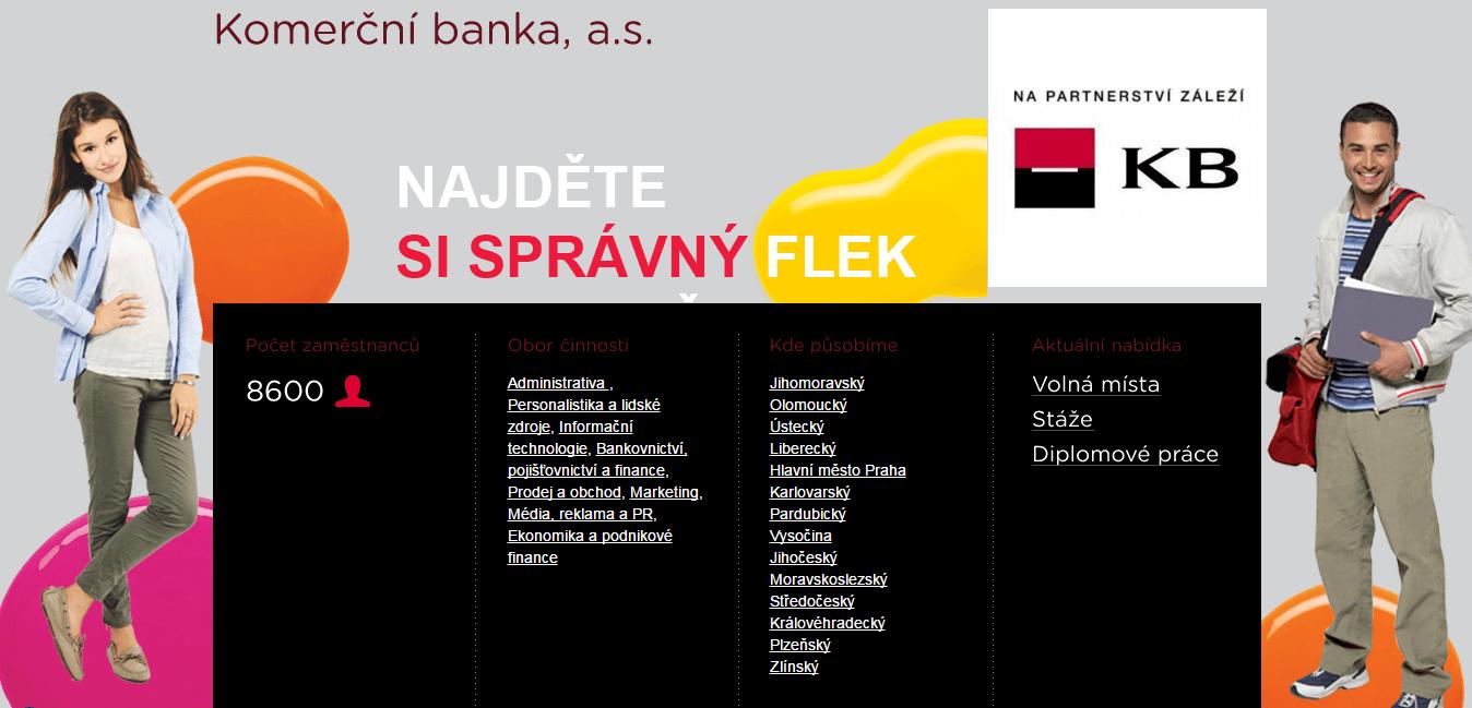 komercni_banka1