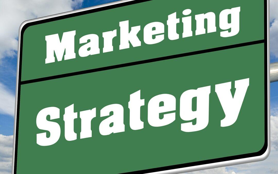 Příběh 7P pro personální marketing