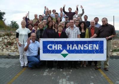 chr_hansen_day