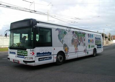 gmc_public_transport