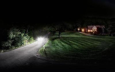 Automotive Lighting: Tvorba dlouhodobé personální komunikace