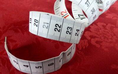 Jak měřit dopady značky zaměstnavatele – II. část