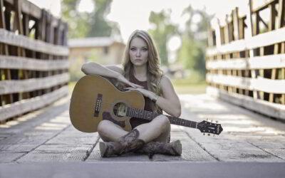 15 tipů, jak zaujmout nejen mladé talenty – 3. část
