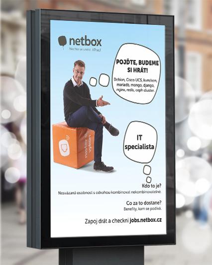 Netbox Redis
