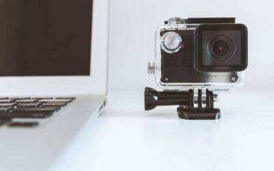 Video technologie v personalistice