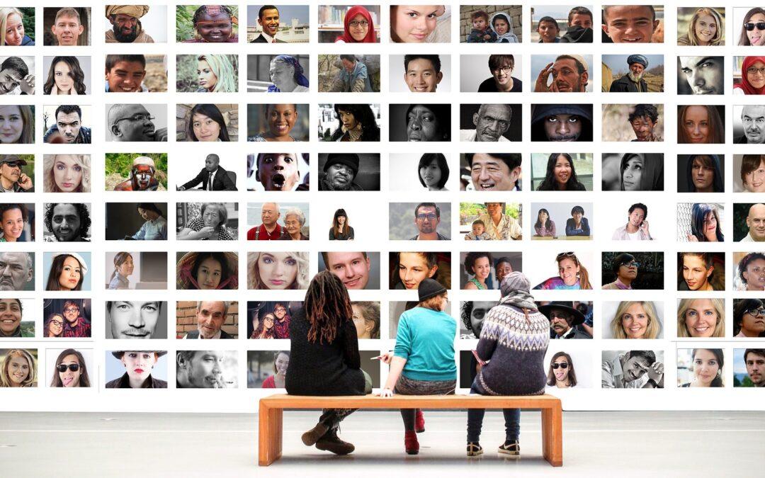 6 rad jak budovat BRAND k mladým lidem