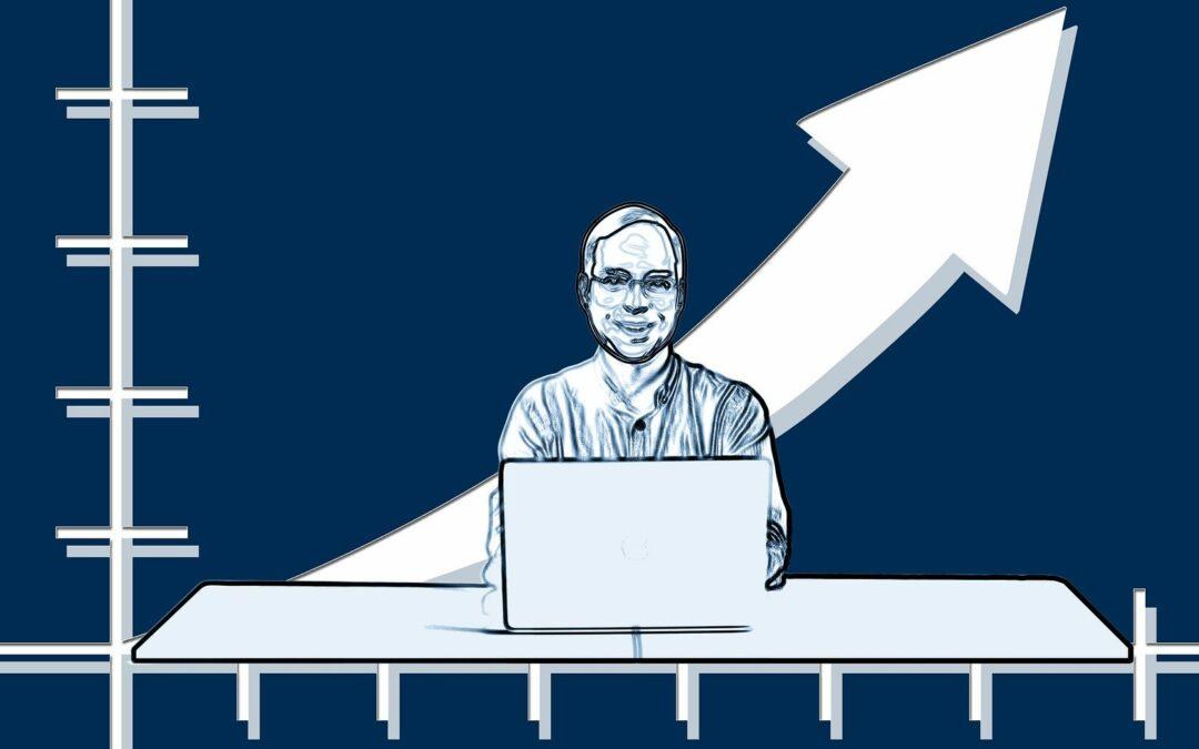 Employer Branding v číslech [30 nejzajímavějších statistik]