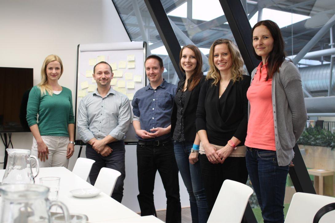 Employer_branding_workshop