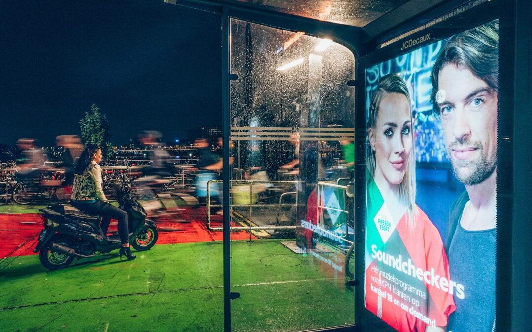 Náborové kampaně: Online nebo offline? (2. část)