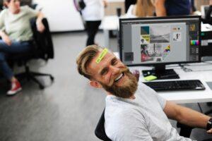 Malá firma a employer branding – je to vůbec reálné (2)