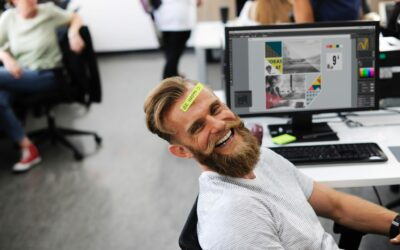 Malá firma a employer branding – je to vůbec reálné?