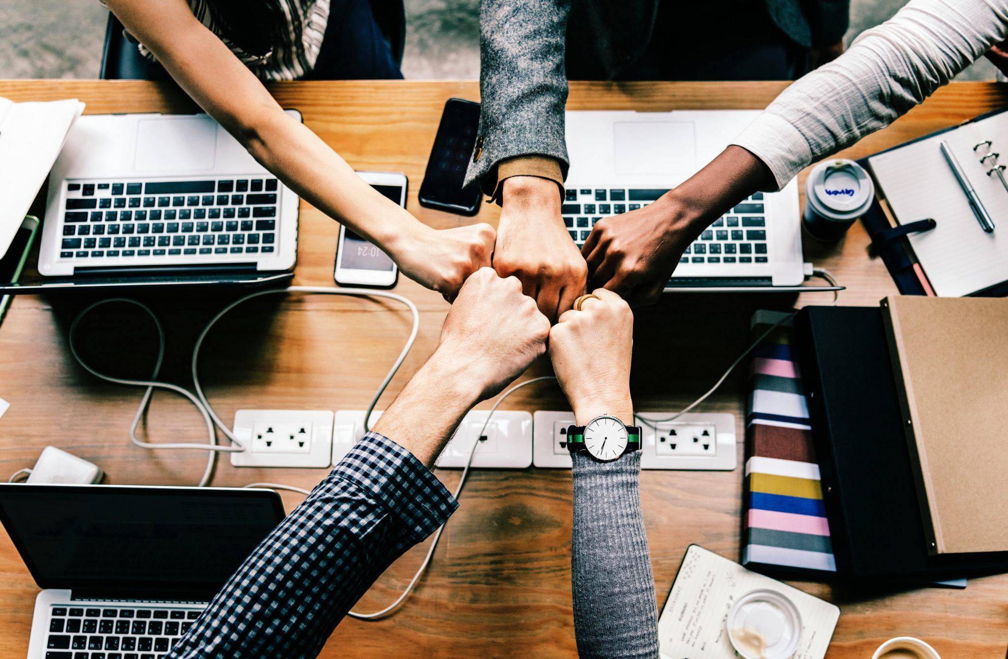 Malá firma a employer branding – je to vůbec reálné (4)