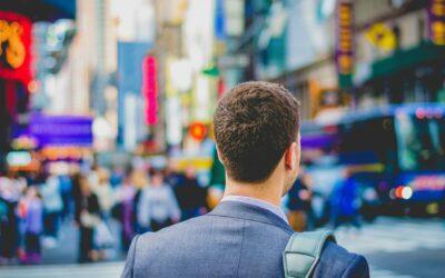 Ti nejlepší zaměstnanci si nestěžují – prostě odejdou