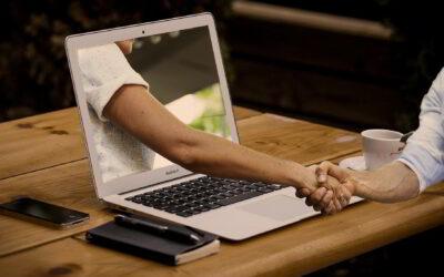 ADDIE aneb jak tvořit online kurzy, které nedostanou košem
