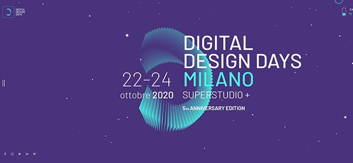 ddd web design