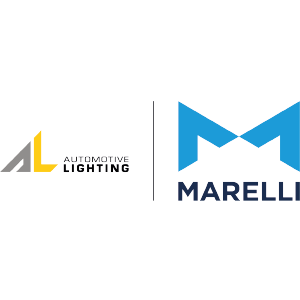 Marelli Automotive Lighting