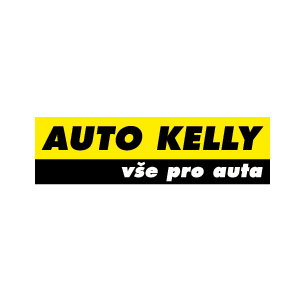 Auto Kelly & Elit & LKQ