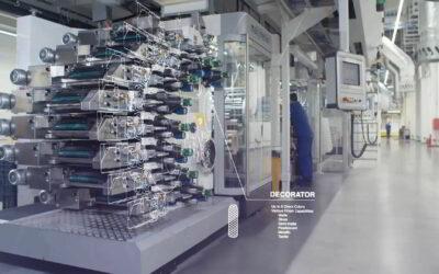 Ball Aerosol: Umění v hliníkové plechovce