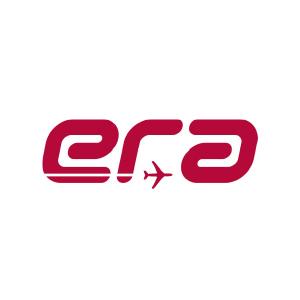 ERA Aero