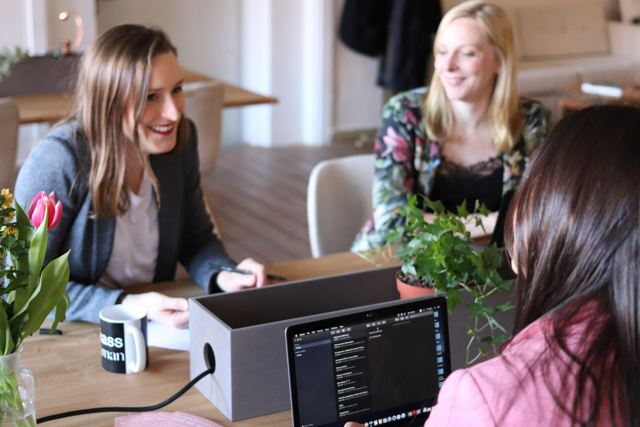 Jak a proč zvýšit důvěru zaměstnanců ve vaše HR oddělení