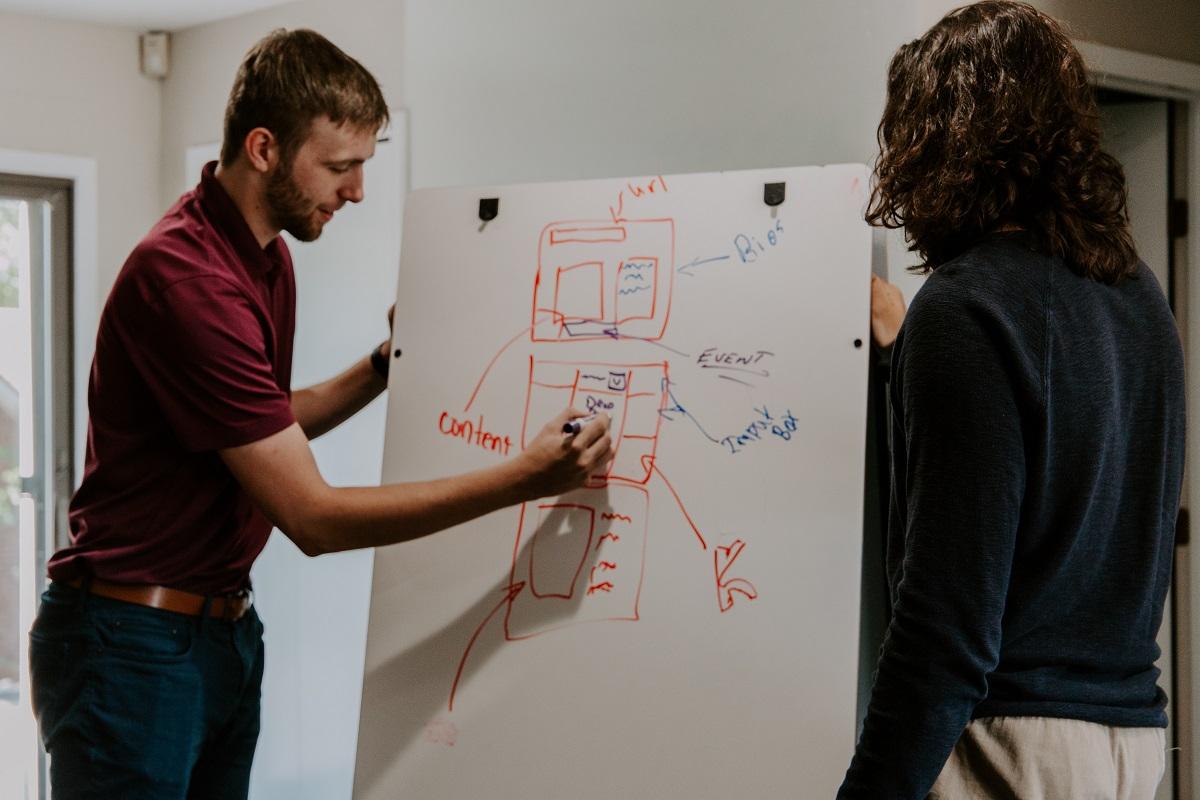 Výhody a nevýhody e-learningu pro firmy