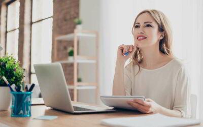 E-learning jako nástroj pro lepší zkušenost uchazečů a zaměstnanců