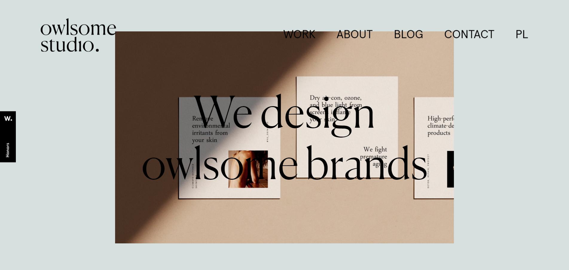 trendy_v_typografii