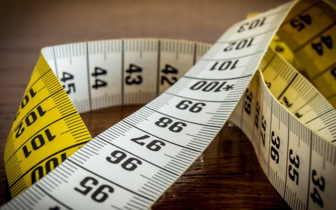 9 užitečných tipů, jak měřit dopady značky zaměstnavatele