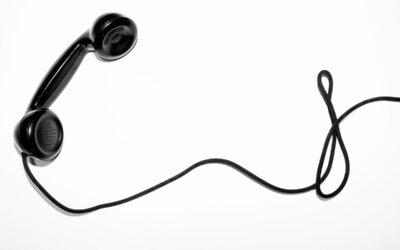 5 tipů, jak vylepšit komunikaci mezi manažery a zaměstnanci