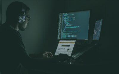 IT recruitment: Jak vylepšit svou náborovou strategii
